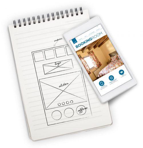 aplikacje-mobilne