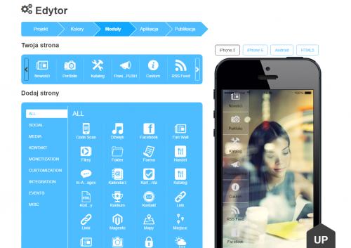 mobile.zeto365.pl-wybór-modułów